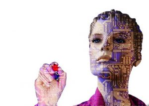 robots-&-laywers